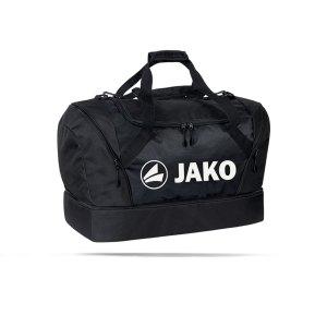 jako-sporttasche-mit-bodenfach-senior-schwarz-f08-equipment-taschen-2089.png