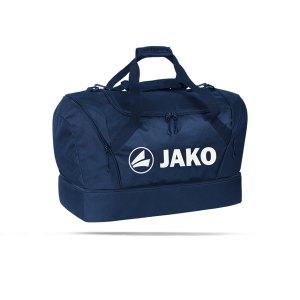 jako-sporttasche-mit-bodenfach-senior-blau-f09-equipment-taschen-2089.png