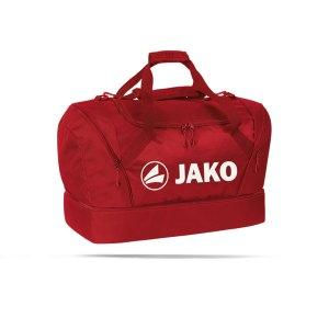 jako-sporttasche-mit-bodenfach-senior-rot-f11-equipment-taschen-2089.png