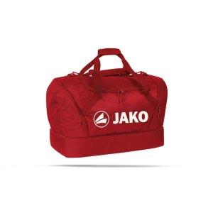 jako-sporttasche-mit-bodenfach-junior-rot-f11-equipment-taschen-2089.png