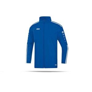 jako-striker-2-0-allwetterjacke-blau-weiss-f04-fussball-teamsport-textil-allwetterjacken-7419.png