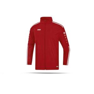 jako-striker-2-0-allwetterjacke-rot-weiss-f11-fussball-teamsport-textil-allwetterjacken-7419.png