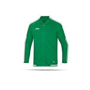 jako-striker-2-0-freizeitjacke-damen-gruen-f06-fussball-teamsport-textil-jacken-9819.png