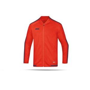 jako-striker-2-0-freizeitjacke-damen-orange-f18-fussball-teamsport-textil-jacken-9819.png