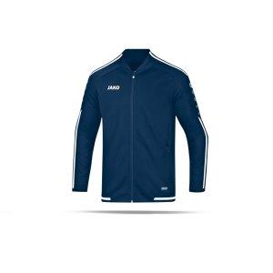 jako-striker-2-0-freizeitjacke-damen-blau-f99-fussball-teamsport-textil-jacken-9819.png