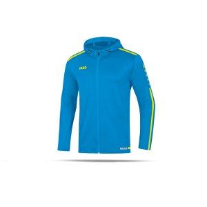 jako-striker-2-0-kapuzenjacke-damen-blau-gelb-f89-fussball-teamsport-textil-jacken-6819.png