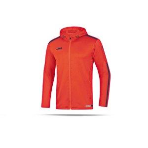 jako-striker-2-0-kapuzenjacke-kids-orange-blau-f18-fussball-teamsport-textil-jacken-6819.png