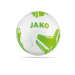 jako-striker-2-0-lightball-ms-290-gramm-gr-4-f01-equipment-fussbaelle-2356.png