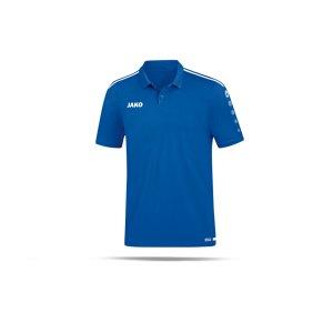 jako-striker-2-0-poloshirt-blau-weiss-f04-fussball-teamsport-textil-poloshirts-6319.png