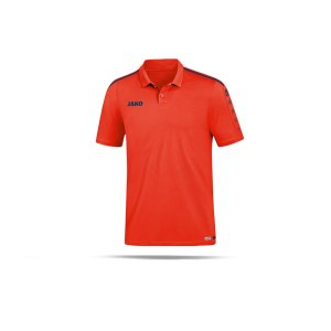 jako-striker-2-0-poloshirt-orange-f18-fussball-teamsport-textil-poloshirts-6319.png