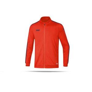 jako-striker-2-0-polyesterjacke-orange-blau-f18-fussball-teamsport-textil-jacken-9319.png
