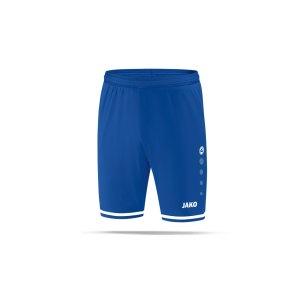 jako-striker-2-0-short-hose-kurz-kids-blau-f04-fussball-teamsport-textil-shorts-4429.png