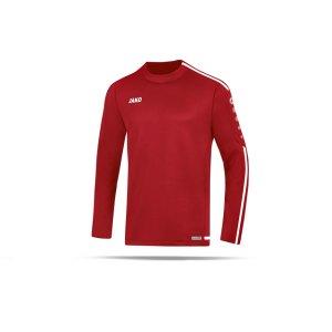 jako-striker-2-0-sweatshirt-kids-rot-weiss-f11-fussball-teamsport-textil-sweatshirts-8819.png