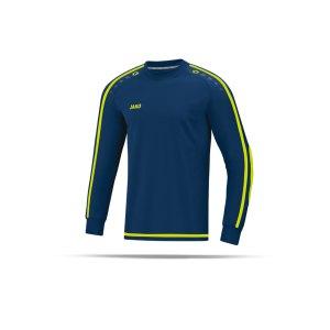 jako-striker-2-0-torwarttrikot-blau-gelb-f09-fussball-teamsport-textil-torwarttrikots-8905.png