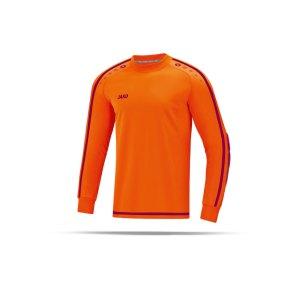 jako-striker-2-0-torwarttrikot-orange-rot-f19-fussball-teamsport-textil-torwarttrikots-8905.png