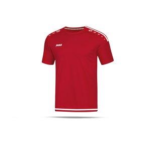 jako-striker-2-0-trikot-kurzarm-rot-weiss-f11-fussball-teamsport-textil-trikots-4219.png