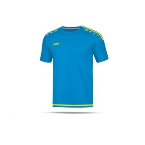 jako-striker-2-0-trikot-kurzarm-blau-gelb-f89-fussball-teamsport-textil-trikots-4219.png