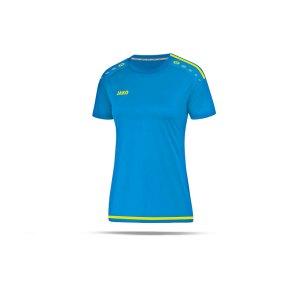 jako-striker-2-0-trikot-kurzarm-damen-blau-f89-fussball-teamsport-textil-trikots-4219d.png