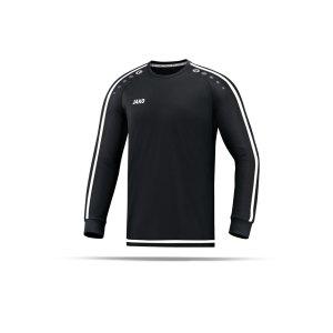 jako-striker-trikot-langarm-schwarz-weiss-f08-fussball-teamsport-textil-trikots-4319.png
