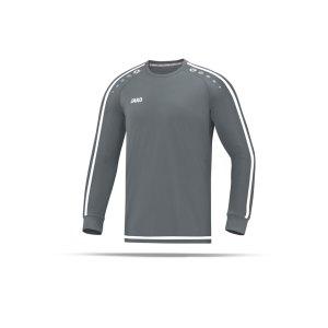 jako-striker-2-0-trikot-langarm-kids-grau-f40-fussball-teamsport-textil-trikots-4319.png