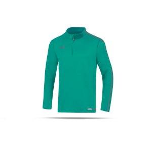 jako-striker-2-0-ziptop-kids-tuerkis-grau-f24-fussball-teamsport-textil-sweatshirts-8619.png