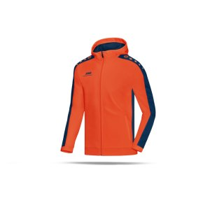 jako-striker-kapuzenjacke-herren-teamsport-ausruestung-kapuze-f18-orange-blau-6816.png