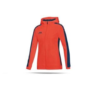 jako-striker-kapuzenjacke-damen-teamsport-ausruestung-kapuze-f18-orange-blau-6816.png