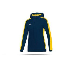 jako-striker-kapuzenjacke-damen-teamsport-ausruestung-kapuze-f42-blau-gelb-6816.png