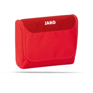 jako-striker-kulturbeutel-tasche-bag-accessoires-equipment-f01-rot-1716.png
