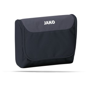 jako-striker-kulturbeutel-tasche-bag-accessoires-equipment-f08-schwarz-1716.png