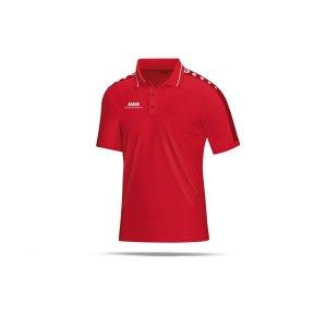 jako-striker-poloshirt-teamsport-ausruestung-t-shirt-f01-rot-weiss-6316.png