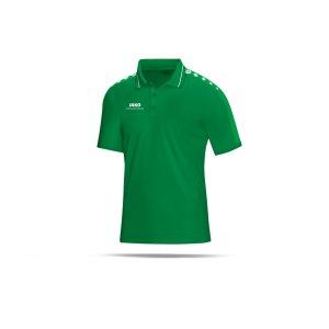 jako-striker-poloshirt-teamsport-ausruestung-t-shirt-f06-gruen-weiss-6316.png