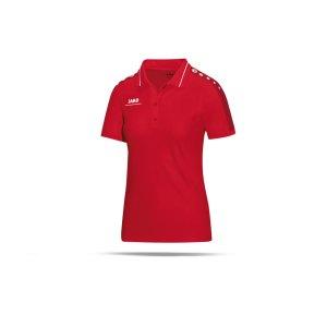 jako-striker-poloshirt-damen-teamsport-ausruestung-t-shirt-f01-rot-6316.png