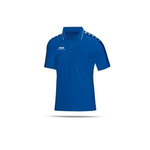 jako-striker-poloshirt-kinder-teamsport-ausruestung-t-shirt-f04-blau-6316.png