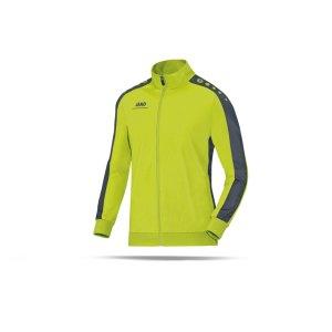 jako-striker-polyesterjacke-Herren-teamsport-ausruestung-mannschaft-f23-gelb-grau-9316.png