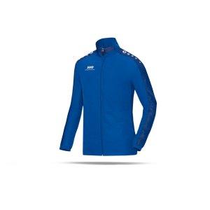 jako-striker-praesentationsjacke-herren-teamsport-ausruestung-mannschaft-f04-blau-9816.png