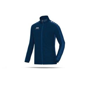 jako-striker-praesentationsjacke-herren-teamsport-ausruestung-mannschaft-f09-dunkelblau-9816.png
