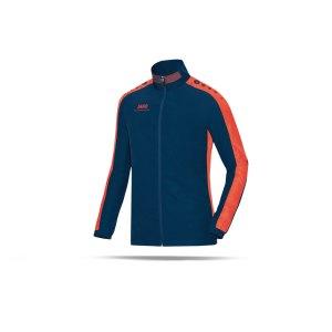 jako-striker-praesentationsjacke-herren-teamsport-ausruestung-mannschaft-f18-blau-orange-9816.png