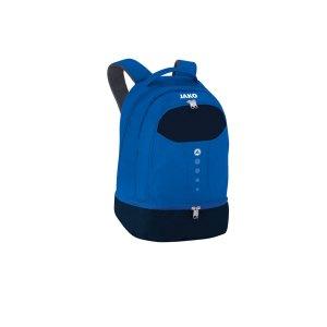 jako-striker-rucksack-bag-tasche-bodenfach-equipment-freizeit-f04-blau-1816.png