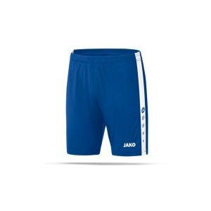jako-striker-short-hose-kurz-kinder-teamsport-ausruestung-mannschaft-f04-blau-4406.png