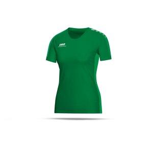 jako-striker-shirt-damen-teamsport-ausruestung-t-shirt-f06-gruen-6116.png