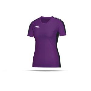 jako-striker-shirt-damen-teamsport-ausruestung-t-shirt-f10-lila-schwarz-6116.png