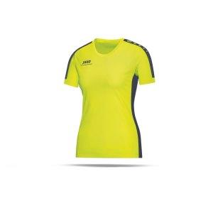 jako-striker-shirt-damen-teamsport-ausruestung-t-shirt-f23-gelb-grau-6116.png