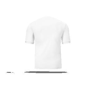 Jako Teamsport Trainingsbekleidung   T-Shirts   Hosen   Sweatshirts ... 2f6674f3e1
