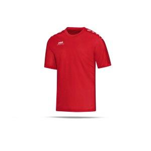 jako-striker-shirt-kinder-teamsport-ausruestung-kids-t-shirt-f01-rot-6116.png