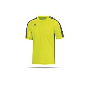 jako-striker-shirt-kinder-teamsport-ausruestung-kids-t-shirt-f23-gelb-grau-6116.png