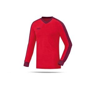jako-striker-torwarttrikot-torspieler-torhueter-ausstattung-equipment-match-wettkamp-rot-f01-8916.png