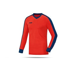jako-striker-torwarttrikot-torspieler-torhueter-ausstattung-equipment-match-wettkamp-orange-f18-8916.png