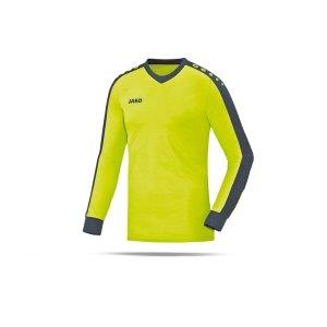 jako-striker-torwarttrikot-kids-torspieler-torhueter-ausstattung-equipment-match-wettkampf-gelb-f23-8916.png