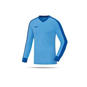 jako-striker-torwarttrikot-kids-torspieler-torhueter-ausstattung-equipment-match-wettkampf-blau-f45-8916.png